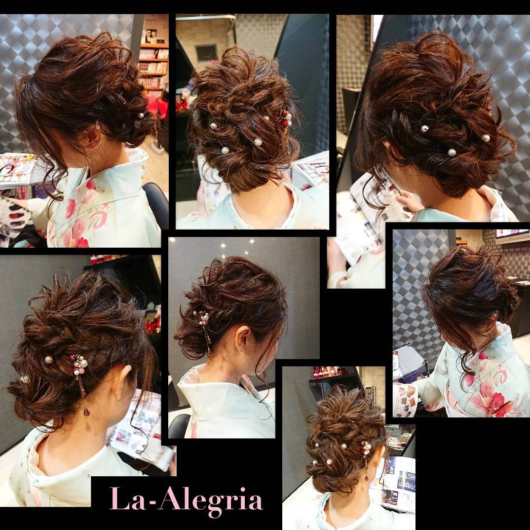 http://beauty-salon-la-alegria-ubecity.com/news/309.jpg