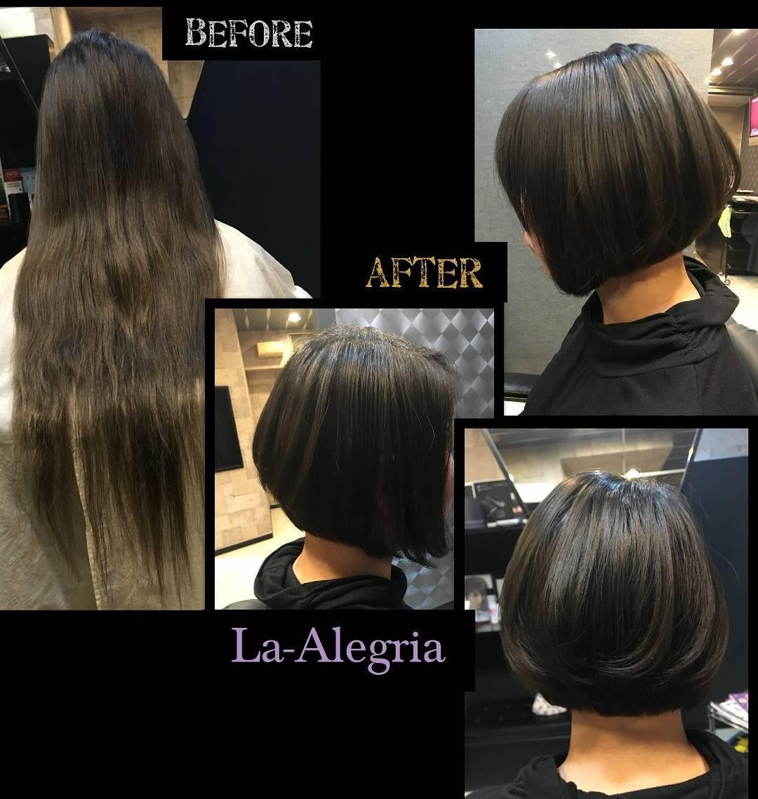 http://beauty-salon-la-alegria-ubecity.com/news/310.jpg