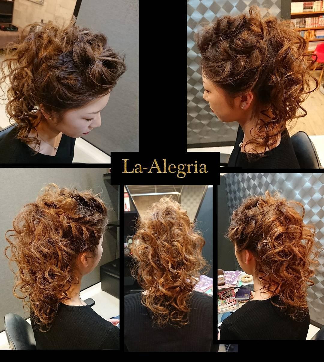 http://beauty-salon-la-alegria-ubecity.com/news/311.jpg