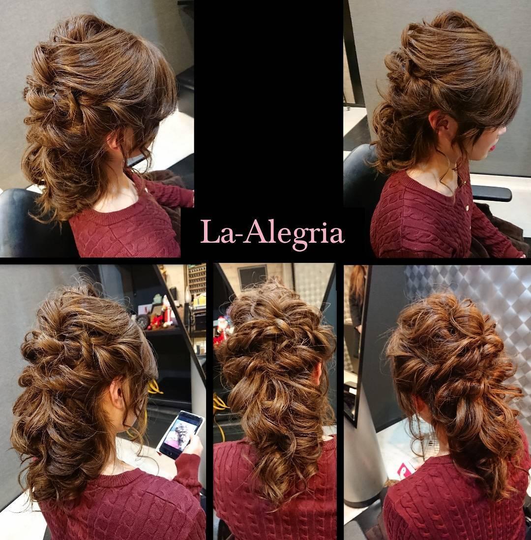 http://beauty-salon-la-alegria-ubecity.com/news/312.jpg