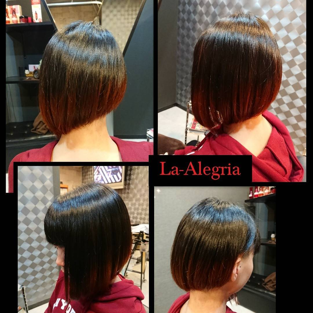http://beauty-salon-la-alegria-ubecity.com/news/313.jpg