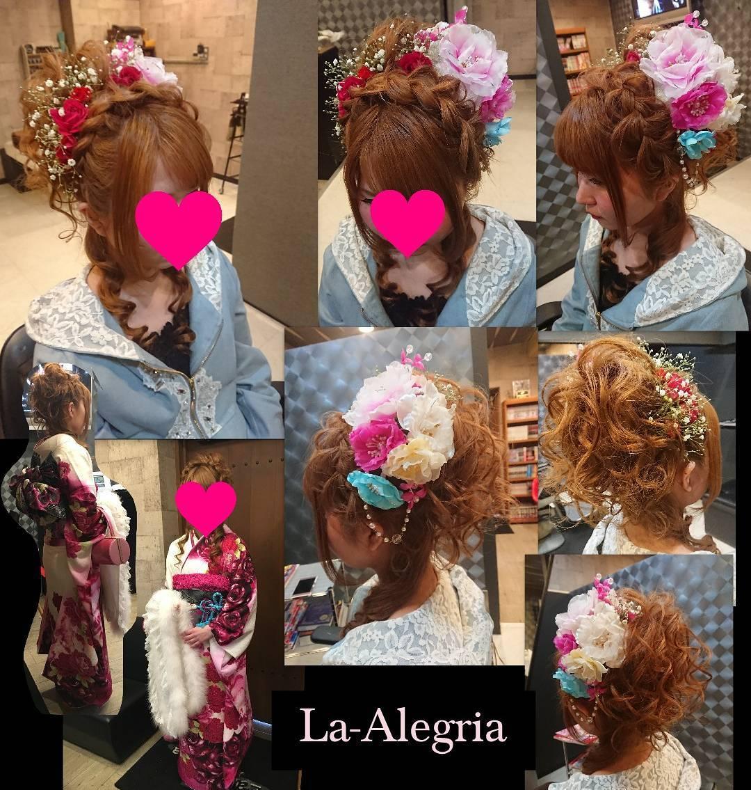 http://beauty-salon-la-alegria-ubecity.com/news/315.jpg