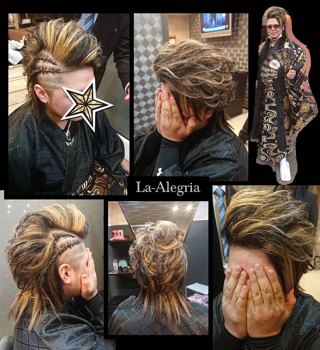 http://beauty-salon-la-alegria-ubecity.com/news/317.jpg