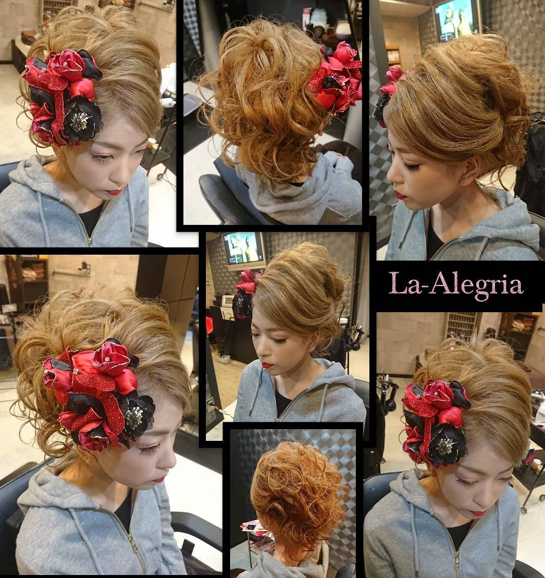 http://beauty-salon-la-alegria-ubecity.com/news/318.jpg