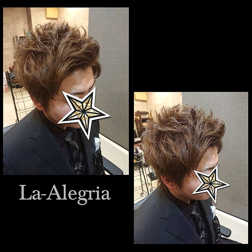 http://beauty-salon-la-alegria-ubecity.com/news/319.jpg