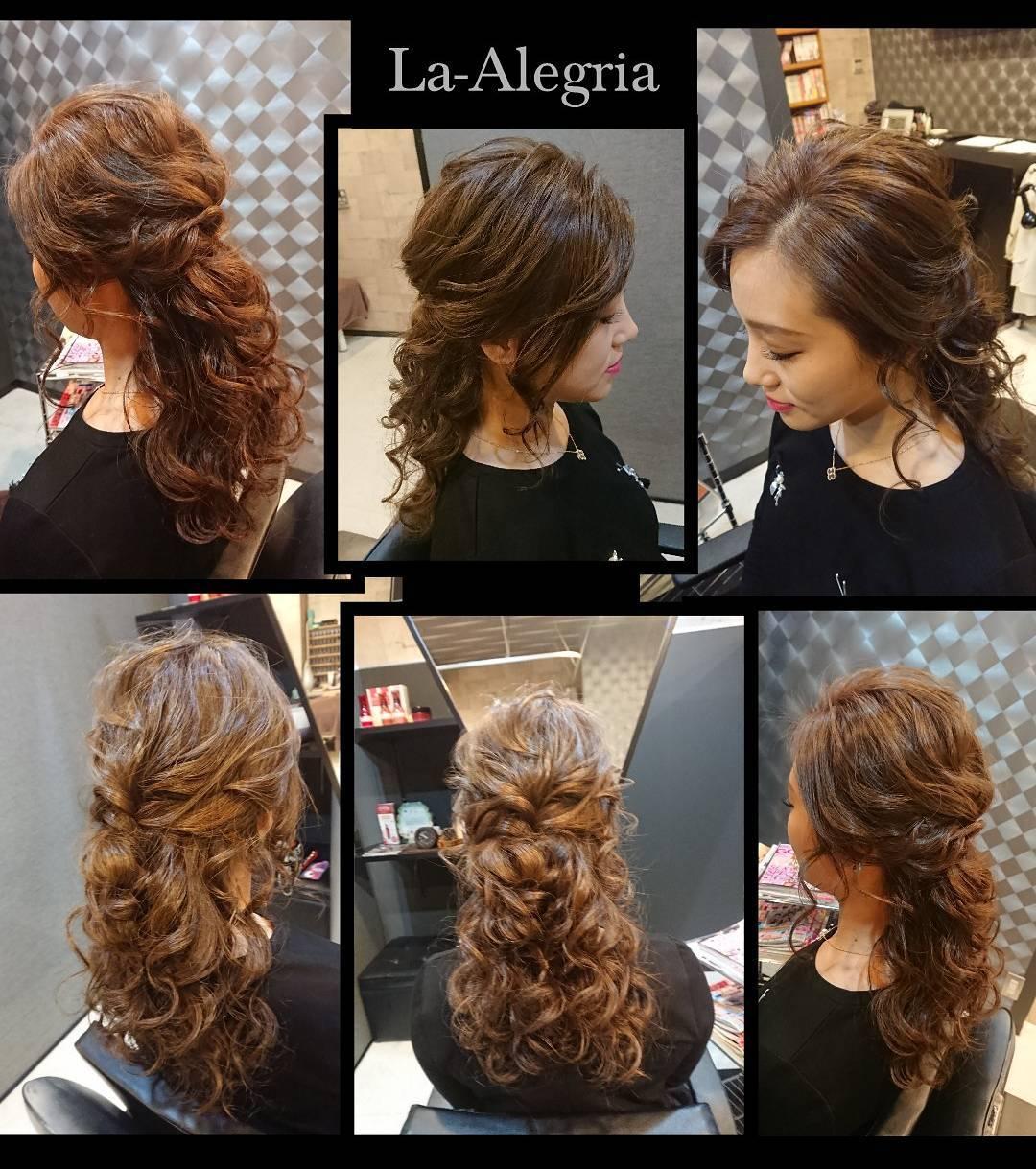 http://beauty-salon-la-alegria-ubecity.com/news/320.jpg