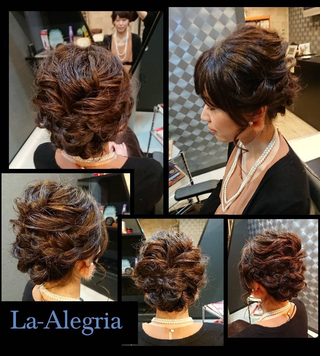 http://beauty-salon-la-alegria-ubecity.com/news/322.jpg
