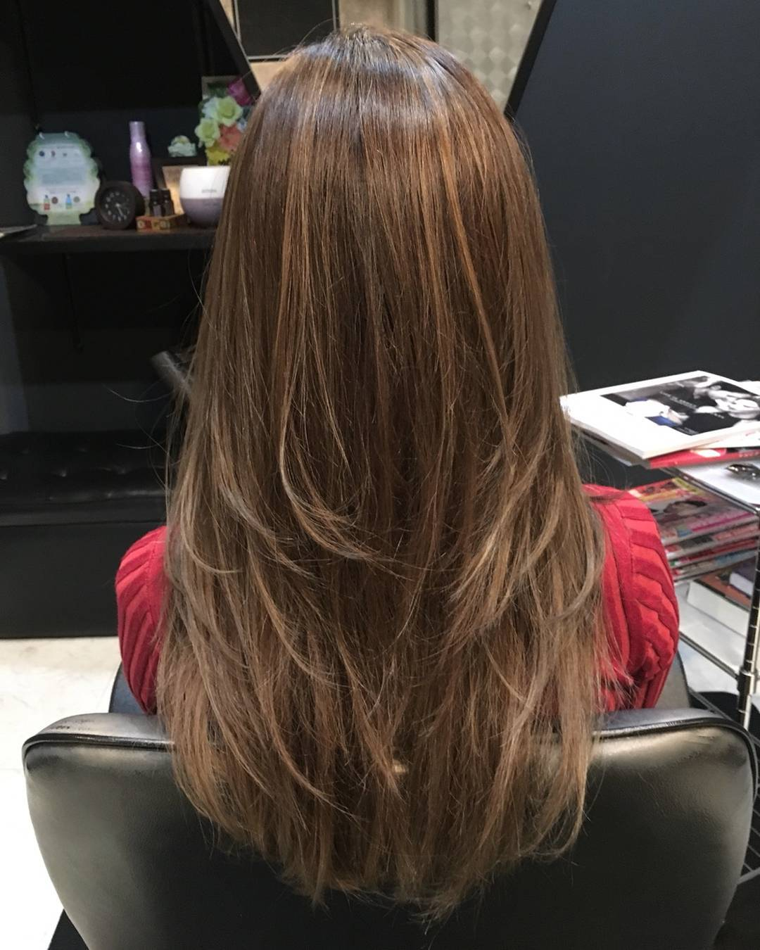 http://beauty-salon-la-alegria-ubecity.com/news/323.jpg