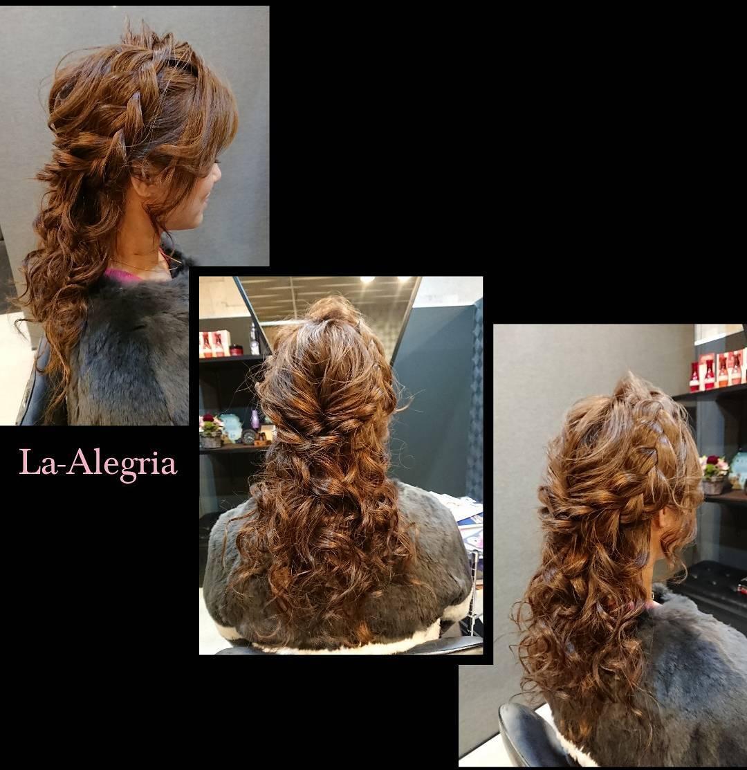 http://beauty-salon-la-alegria-ubecity.com/news/326.jpg