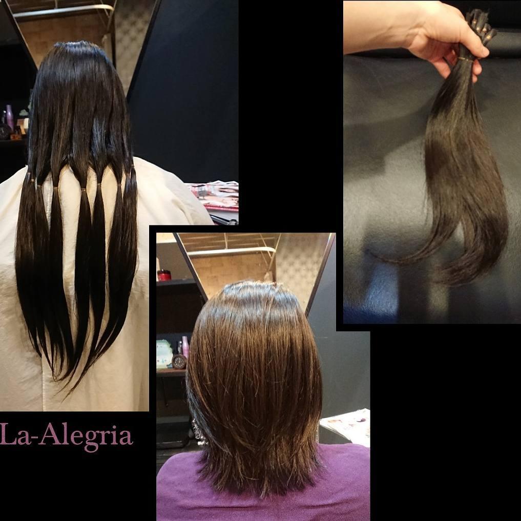 http://beauty-salon-la-alegria-ubecity.com/news/327.jpg