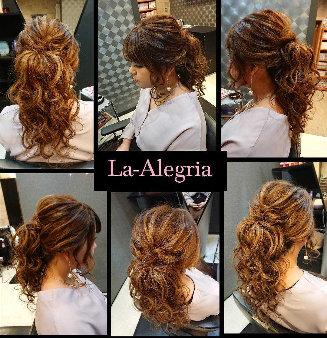http://beauty-salon-la-alegria-ubecity.com/news/328.jpg