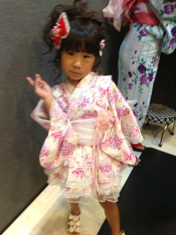 http://beauty-salon-la-alegria-ubecity.com/news/seo191-3.jpg