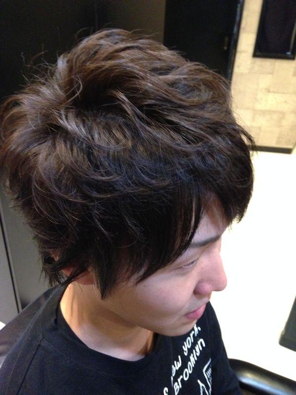 http://beauty-salon-la-alegria-ubecity.com/news/seo450.jpg