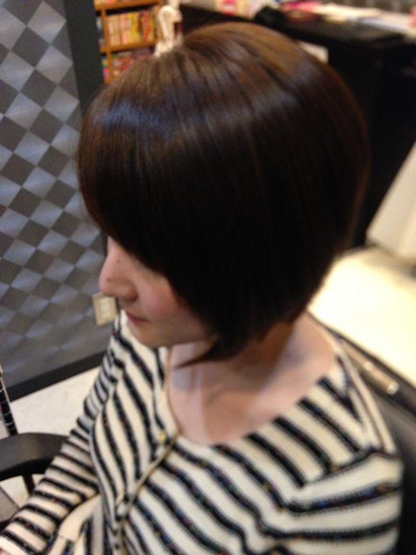 http://beauty-salon-la-alegria-ubecity.com/news/seo451.jpg
