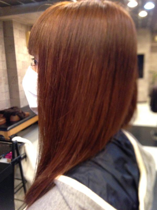 http://beauty-salon-la-alegria-ubecity.com/news/seo453.jpg
