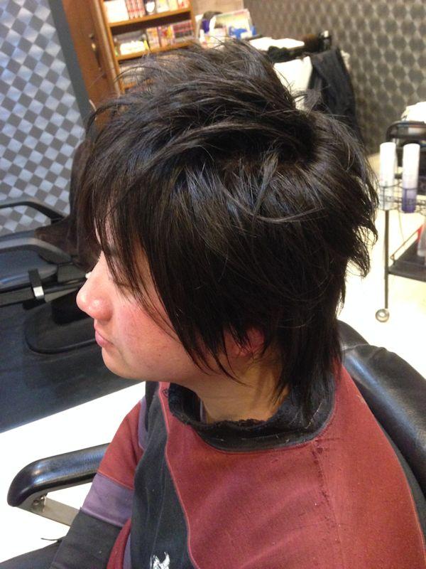 http://beauty-salon-la-alegria-ubecity.com/news/seo454.jpg